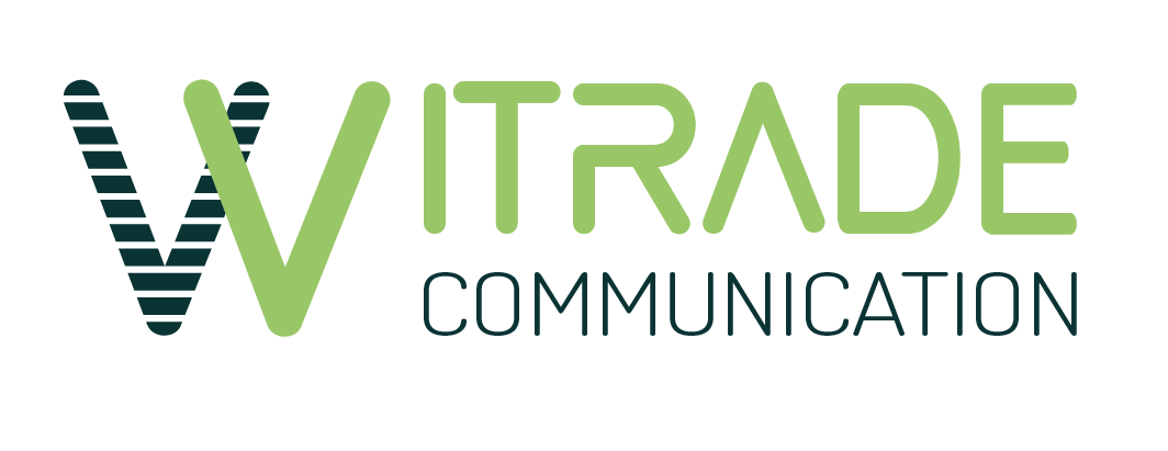 Witrade Communication