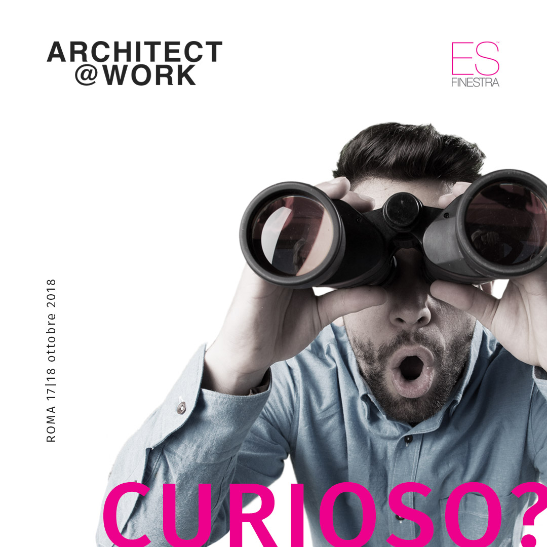 architectwork-roma-witrade-communication-esfinestra