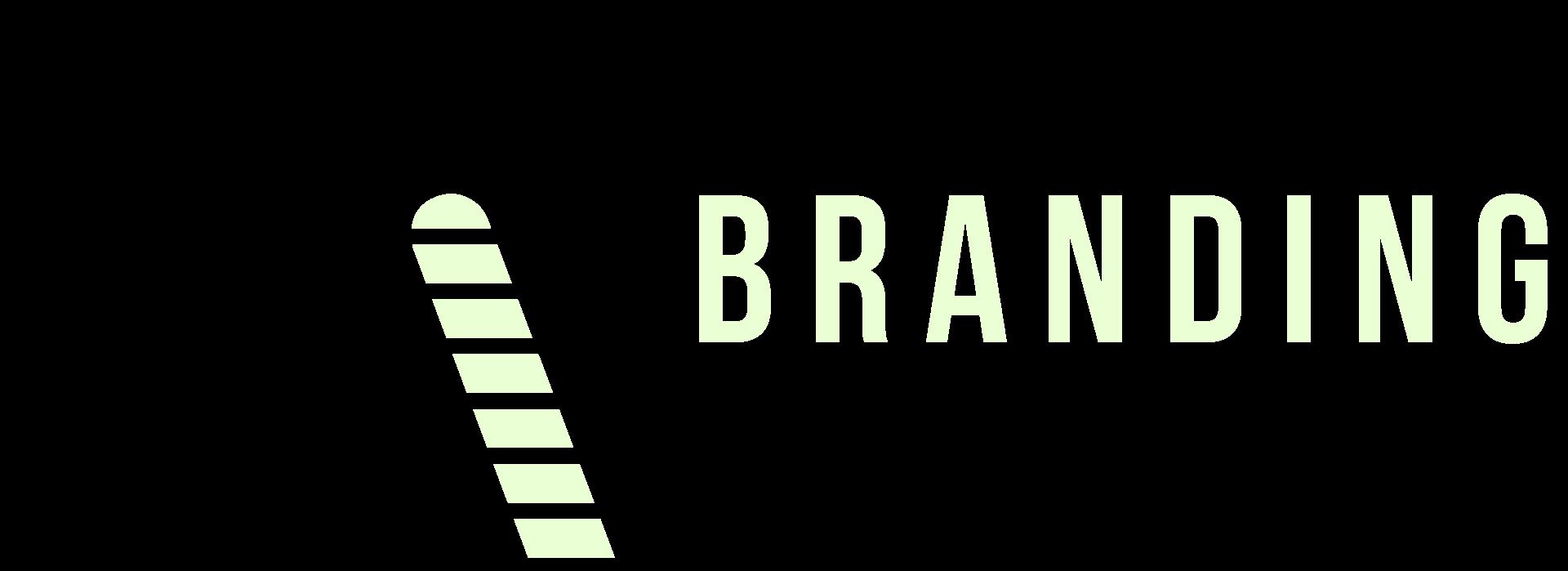 braqnding-falchetti-witrade-communication