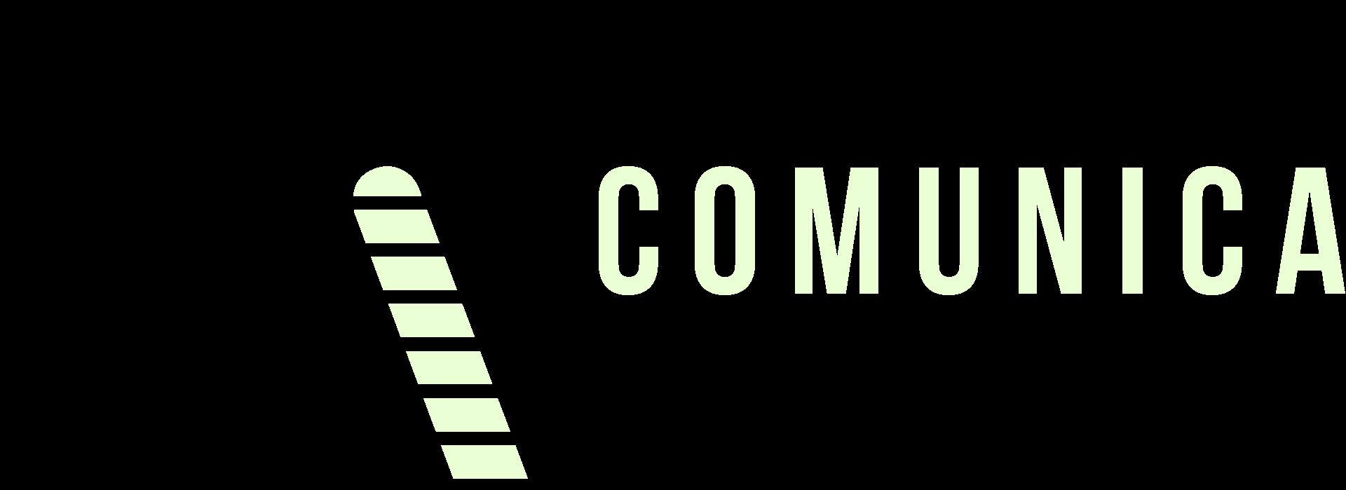 comunica-idea-creativa-witrade-communication