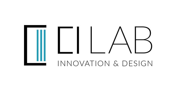 cilab-creazione-logo-immagine-coordinata-witrade-communication