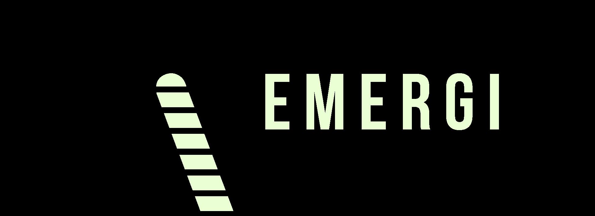 EMERGI-WITRDE-COMMUNICATION