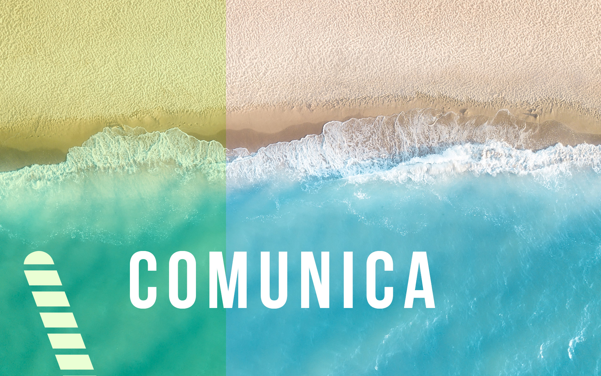 comunica-witrade-commuication