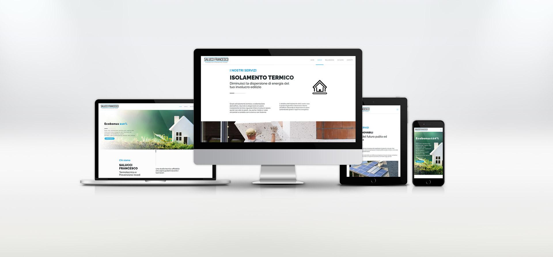 salucci-francesco-website-witrade-communication